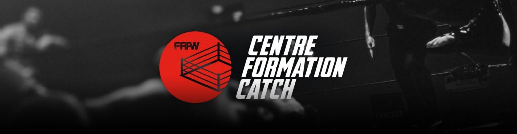 Centre Formation Catch