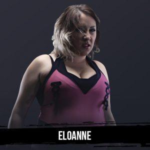 Eloanne