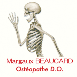 Margaux Beaucard Osteopathe D.O.