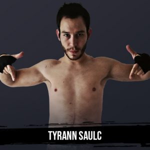 tyrann_saulc_official_render_new