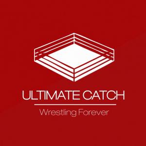 Ultimate-Catch