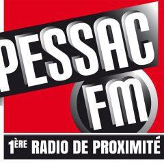 Pessac FM