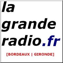 lagranderadio.fr